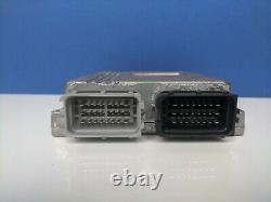 Lpg Genuine Electric Control Unit Ecu Aeb2001nc 10r036337 67r016040 110r006005