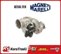 Magneti Marelli Throttle Body Valve 802009814008