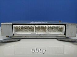 Mazda 323F Genuin Electric Control Unit Ecu B34c 18 881 B34c18881 2797000411 Oem