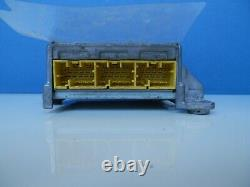 Mazda Genuine Electric Control Unit Ecu Bre7-57k30 Bre757k30 Oem Original Part