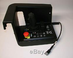 NEW Genie OEM Lift Platform Control Box 231083GT. Genuine Genie OEM New Part