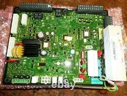 NEW Genuine Cummins Onan Part A026N036 Card Control PCC2300 V2 NEW IN BOX