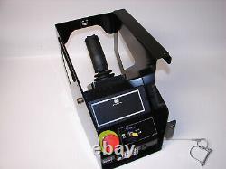 NEW JLG Part # 1001215013S BOX, PLATFORM CONTROL