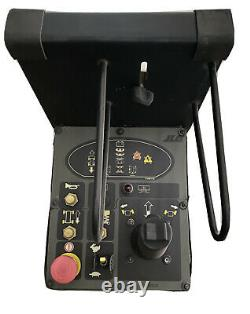 NEW OEM JLG Control Box Part # 0270579