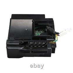 NEW ORIGINAL Embraco Compressor Controller Box 200D5948P003 or 200D5948P004