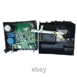 NEW ORIGINAL Embraco Compressor Controller Box 200D5948P010 or 200D5948P011