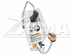 NEW Skyjack Control Box Scissor Lift (Part # 116063)