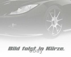 Neu Moog Lenkstange Für Mercedes G-klasse + Cabrio 79