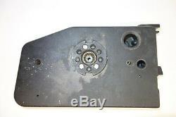 OMC Johnson Evinrude OEM Remote Control Box 0176380 For parts/ repair of box