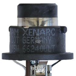 OSRAM D2S 66240ULT ULTRA LIFE Xenarc Xenon Scheinwerfer Lampe NEU