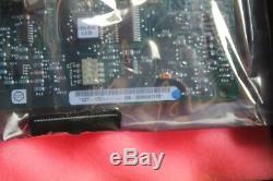 Onan 327-1301 PCB CONTROL PCC 1301 Original OEM part 0541-0813 BOX 31