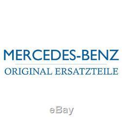 Original MERCEDES Ventil Block Luftfederung W222 V222 X222 2123200358