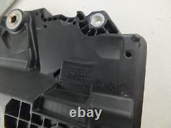 Original Mercedes Getriebesteuergerät W166 ML 350 A0002701852 80 Schaltgerät