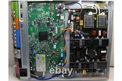 Polaroid 909-KP5-GF421BUAPH Control Box for TLX-04243B