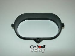 Porsche 911 912 65-89 Control Box Lower Part Heater 90157104932 90157105032