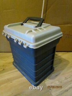 R/C Radio Controlled Parts, Tools Repair Box Kit Bearings Springs Motor Gauge