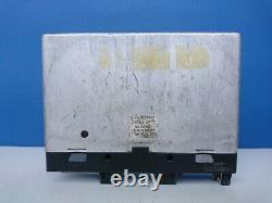 Renault Safrane Gearbox Electric Control Uni 09940039900 7700 811 191 7700811191