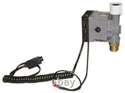 Rubbermaid Commercial Replacement Valve Control Box Auto Faucets Part # 490251