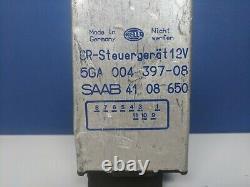 Saab Genuine Electric Control Unit 5ga 004 397-08 5ga00439708 4108650 Oem Parts