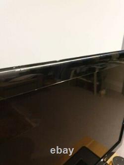 Samsung 32 Full HD LED TV UE32C5100QW in Original Box + Remote Controller
