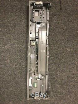 Samsung Dishwasher Control Box Panel Part DD97-00450A/DD92-00042A DW80H9970