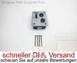 Schalter Gangschaltung Ferrari 360 575M 181067 F1 Schaltbox Wählhebel