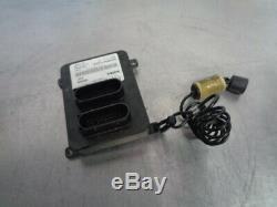 SeaDoo Bombardier 2006 GTX RXP RXT Electronic Control Box ECM Part# 420664946