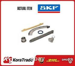 Skf Engine Timing Chain Kit Vkml96001