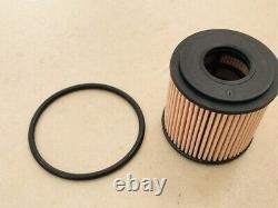 Smart 450 Timing Chain Set Cylinder Head Gasket Oil Filter Vdd Vsd Sealant