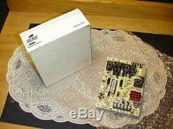 Source 1 One 02 Kit Control Board 33101933000 HVAC Part NEW IN BOX
