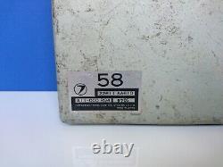 Subaru Legacy Genuine Electric Control Unit Ecu 22611 Aa610 22611aa610 A11000r94