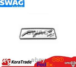 Swag 99130311 Oe Quality Engine Timing Chain Kit