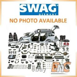 Swag Timing Chain Kit Bmw Mini Oem 99130349 11318572503s1