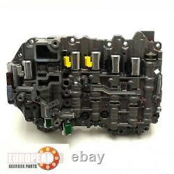 TF60SN, 09K New Schaltschieber VW T5 Bus 09K325039A