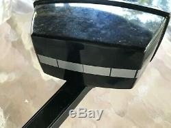 Teleflex new top mount control box part # 314302-111