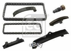 Timing Chain Kit 21109467 For VW Corrado 53i 2.9 VR6, Golf III Hatchback 1H1 2.8