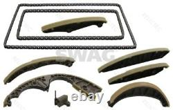 Timing Chain Kit AudiA6, A5, A4, Q5, A7, A8, Q7 059109229AAS2 059109229AA 059109229S