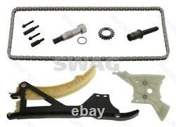 Timing Chain Kit BMWE92, E90, E60, F30, E91, E83, F31, E61, E85, E93, E88, E86, E87, E89