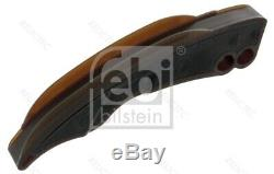 Timing Chain Kit BMW MiniF07, F01 F02 F03 F04, F10, F11, F25, F26, G11 G12, F30, F32