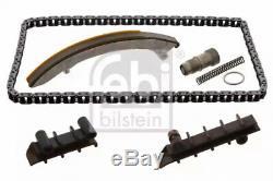 Timing Chain Kit FEBI BILSTEIN 30305
