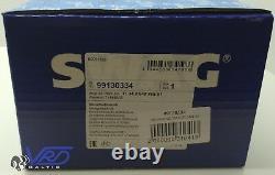 Timing Chain Kit For Bmw 1 3 5 X1 X3 Z4 1.8 & 2.0 16v N42 B20 N46 B20 N46 B18 A