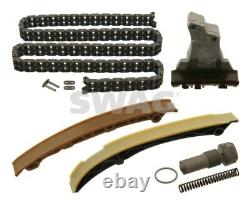 Timing Chain Kit For Mercedes-benz Swag 10 94 0621