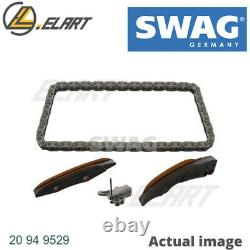 Timing Chain Kit For Mini Bmw Mini R56 N47 C16 A N47 C20 A Mini Clubman R55 Swag