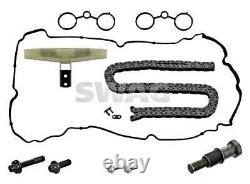 Timing Chain Kit Swag Sw11100186