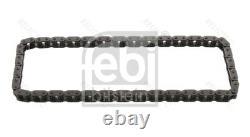 Timing Chain Kit VW Audi Seat PorscheGOLF IV 4, TRANSPORTER V T5, TT, SHARAN