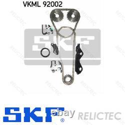 Timing Chain Kit for NissanMICRA II 2 13510-V720A 13510-50B10 13091-41B00