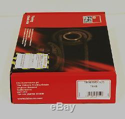 Timing Chain Kit for Nissan Qashqai & X-Trail 1.6 DCi R9M 130C18929R