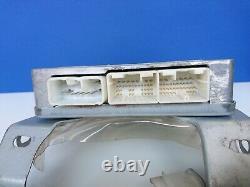 Toyota Genuine Electric Control Unit Ecu 89530-64040 8953064040 32481112310 Oem