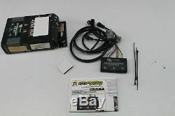 Two Brothers Racing Juice Box Fuel Controller Part # 914-049 Cbr1000rr