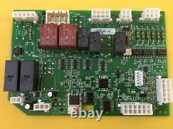 Viking Refrigerator Main Control Board Part 021629-000 New In Box